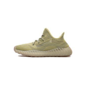 350 shoes Adidas Yeezy 2019 New Style Cheap Adidas Yeezy