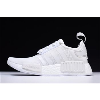 Yeezys for girls | Adidas Yeezy 2019 New Style Cheap