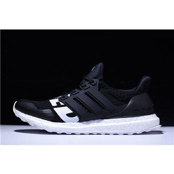 Buy Discount adidas nmd r1 black white from kanyewestshoe.ru