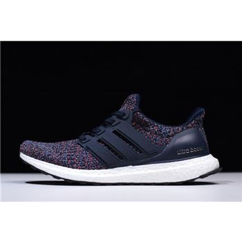 adidas Men's Ultraboost Uncaged (10 M US