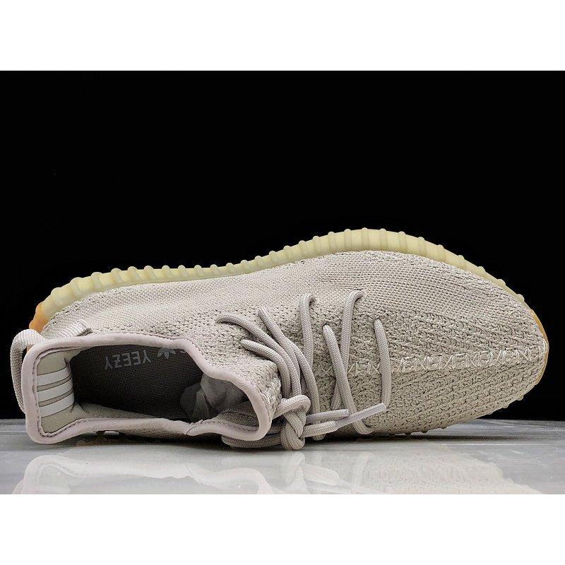Adidas Yeezy Boost 350 V2 'Sesame' FF99710, Adidas Yeezy